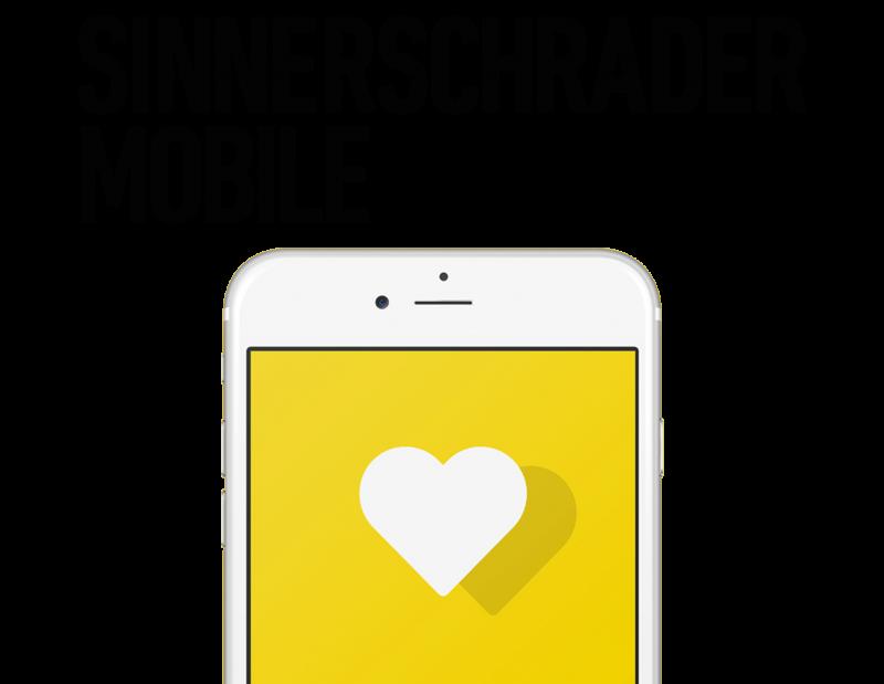 sinnerschrader_logo
